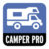 Camper-PRO - Motorhome