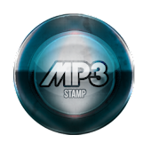 MP3Stamp - Edit your MP3