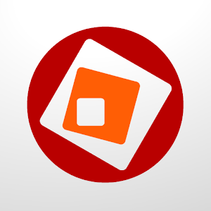 Adobe Revel icon