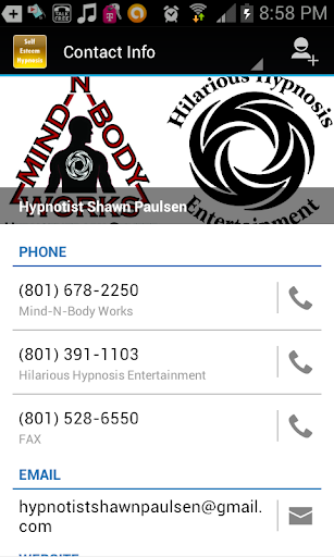 【免費健康App】Self Esteem Hypnosis-APP點子