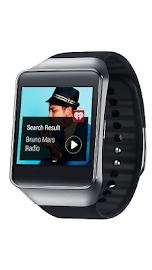 iHeartRadio Free Music & Radio Screenshot 7