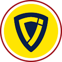Clubicons Colombia icon