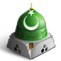 Dhikr Counter / Tasbeeh icon