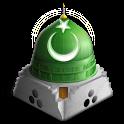 Dhikr Counter / Tasbeeh icon