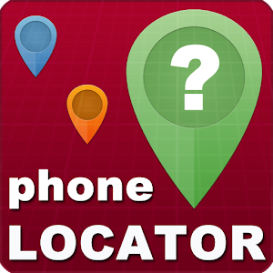 Family Locator Amp Kids Tracker Android Apps On Google Play