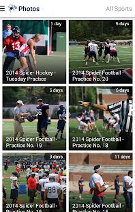Spider Mobile: Free- screenshot thumbnail