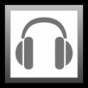 Listener icon