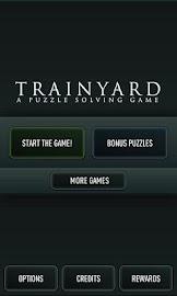 Trainyard Express Screenshot 5
