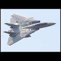 Great planes : F14 logo