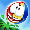 Airheads Jump icon