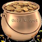 Gold/Silver Spot Price Widget icon