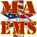 MA EMS Protocols icon
