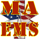MA EMS Protocols mobile app icon