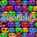 Snorbies icon