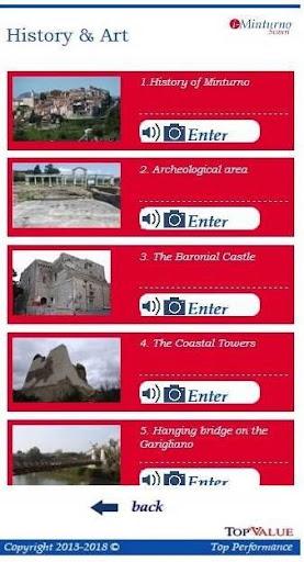 玩旅遊App|i-Scauri_EN免費|APP試玩