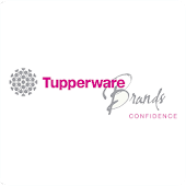 Tupperware IR