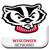 Wisconsin Keyboard