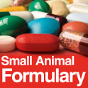 BSAVA Formulary 7th Edition icon