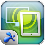 Splashtop Remote Desktop v1.6.6.6