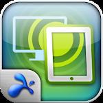 Splashtop Remote Desktop 1.6.6.7