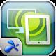 Splashtop Remote Desktop v1.6.6.6