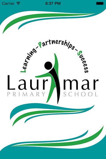 Laurimar Primary School