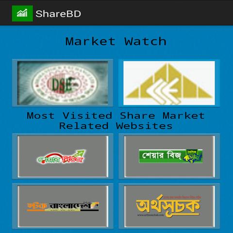 ShareBD