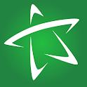 TallyParks icon