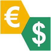 Handy Currency Converter