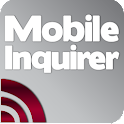 Mobile Inquirer logo