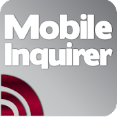 Mobile Inquirer