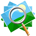 AA Image Viewer icon