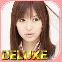 Tsukasa Aoi Calculator DX icon