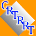 CRT & RRT Exam Secrets logo