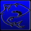 SharkClubApp logo