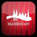 Halberstadt logo