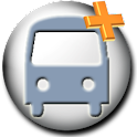 Bus Plus+ icon