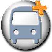 Free Download Bus Plus+ APK for Samsung