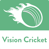 Vision Cricket