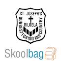 St Joseph's CPS Biloela icon