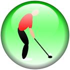 ShotPlanner Free icon