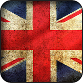 Britain Flag Wallpapers