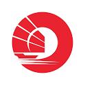 OCBC Wing Hang Hong Kong icon