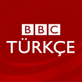 Free BBC Türkçe APK for Windows 8