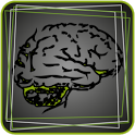 IQ test free in English icon