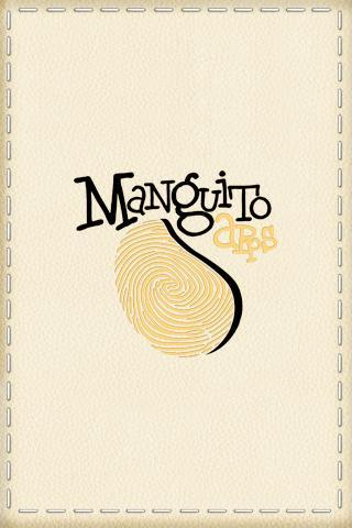 Manguito AR