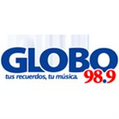 FM Globo Guatemala
