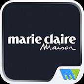 Marie Claire Maison Türkiye