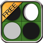 Reversi Magic Free icon