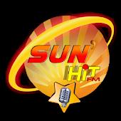 Sun'Hit FM
